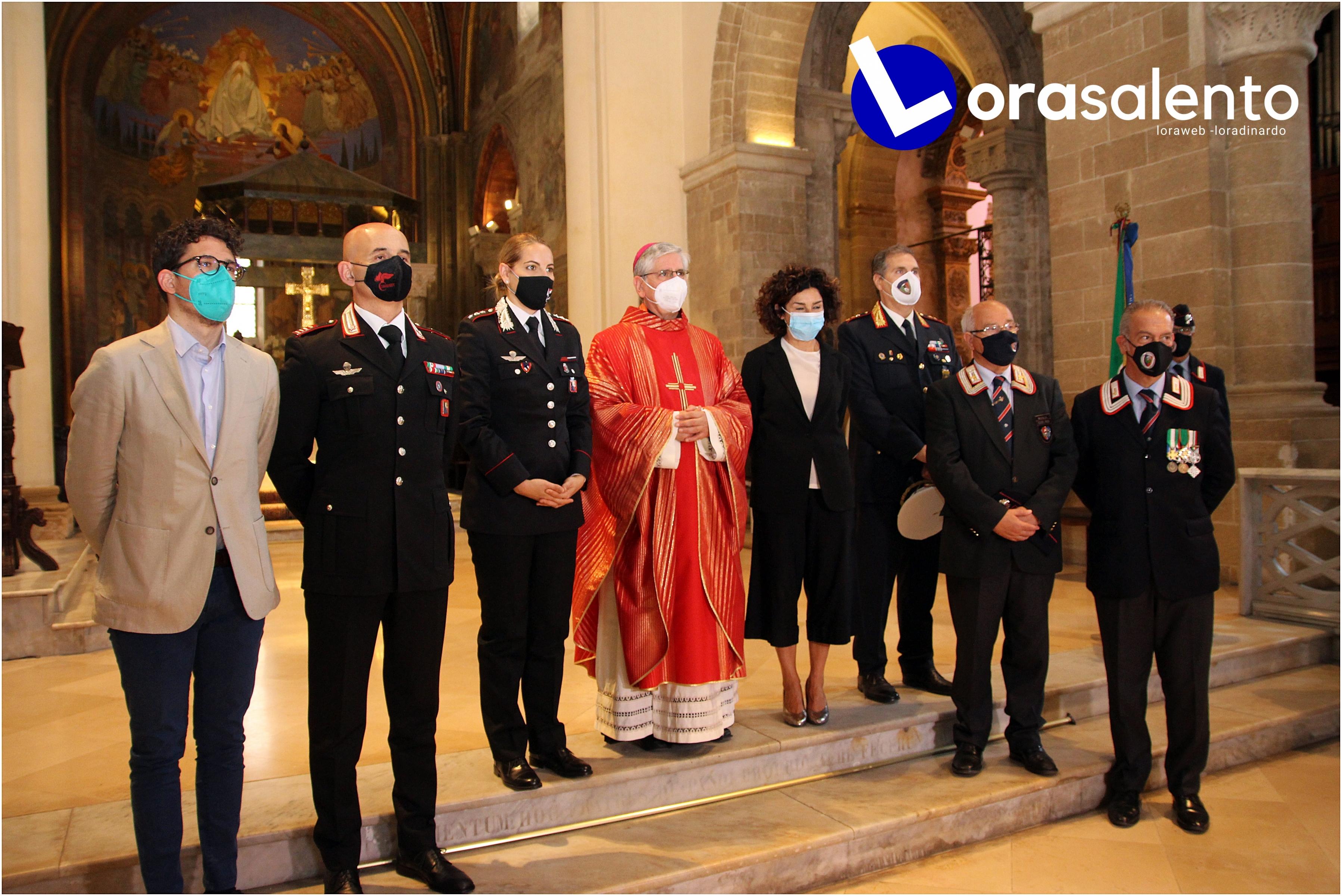 cerimonia-di-comiato-_5giu2021_lorasalento