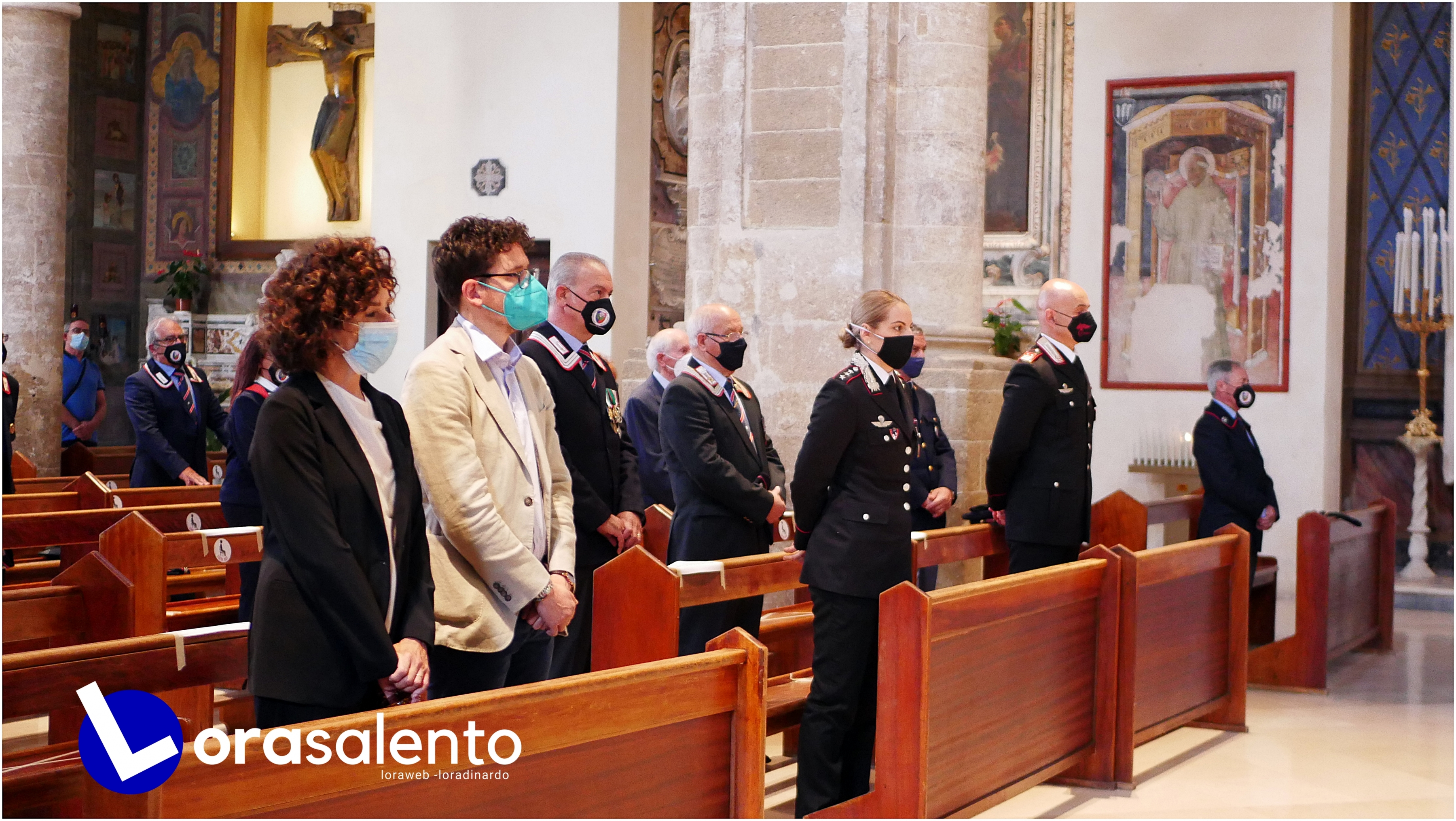 cerimonia_5giu2021_lorasalento