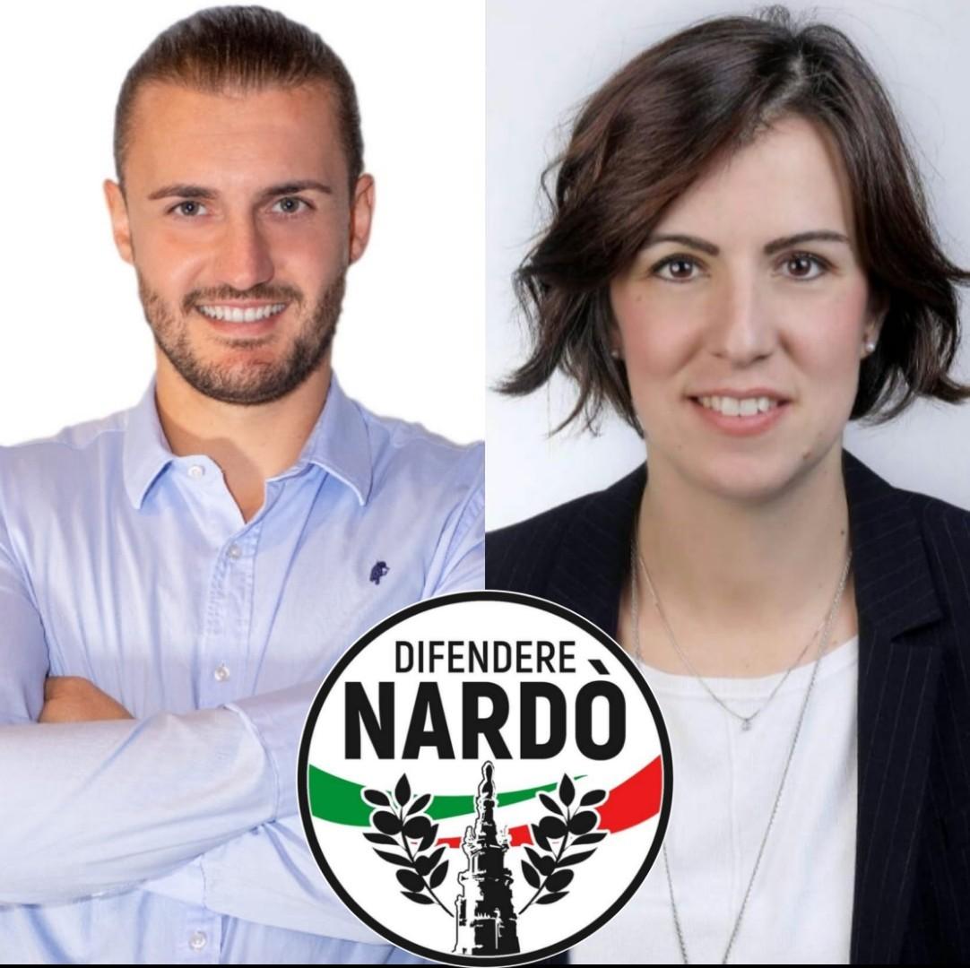giuri_sodero_difendereNardo