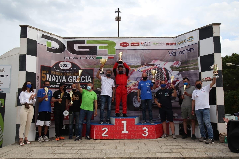 podio-5-FC-Terre-Joniche-CI-060621