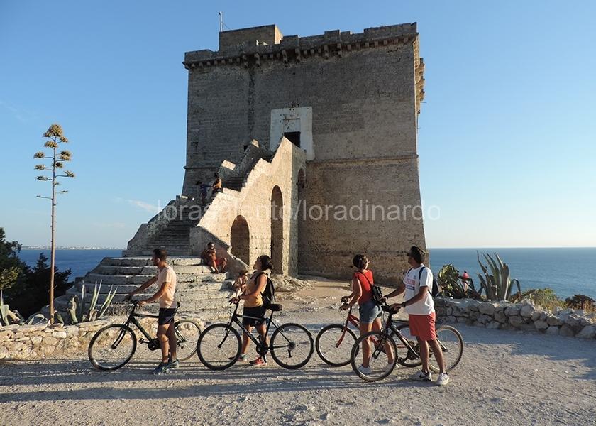 Avanguardie-BiciTour-Portoselvaggio