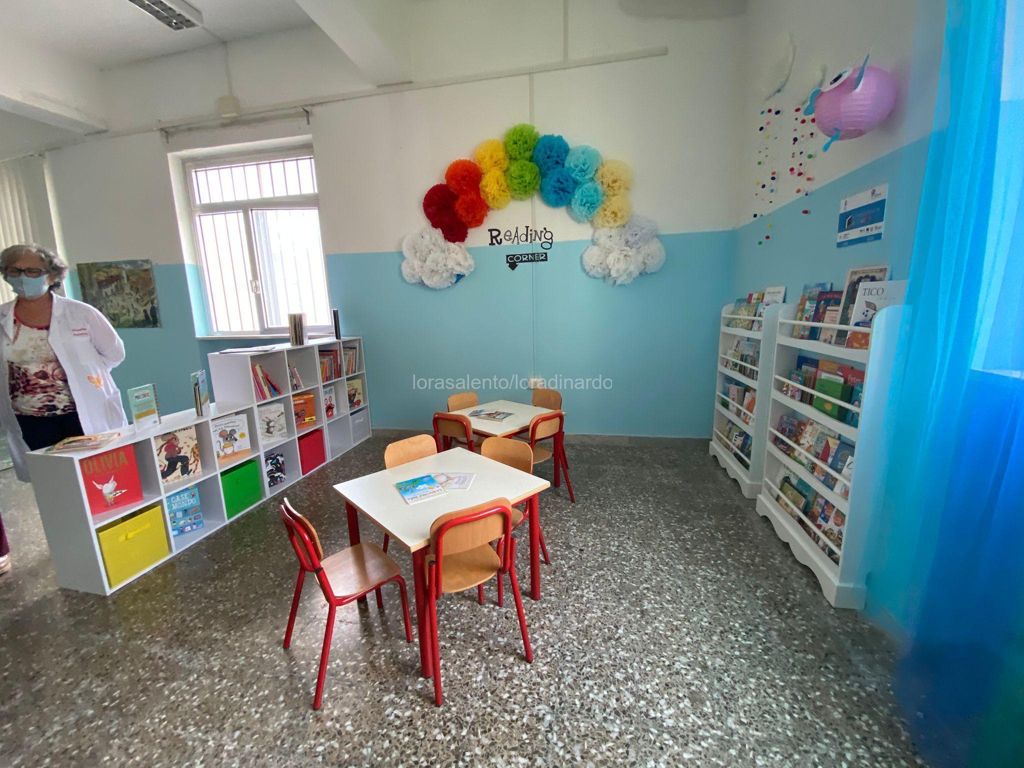 La-biblioteca-va-a-scuola_4