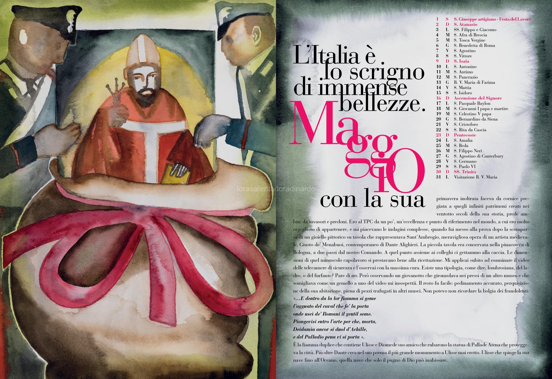05_Maggio_