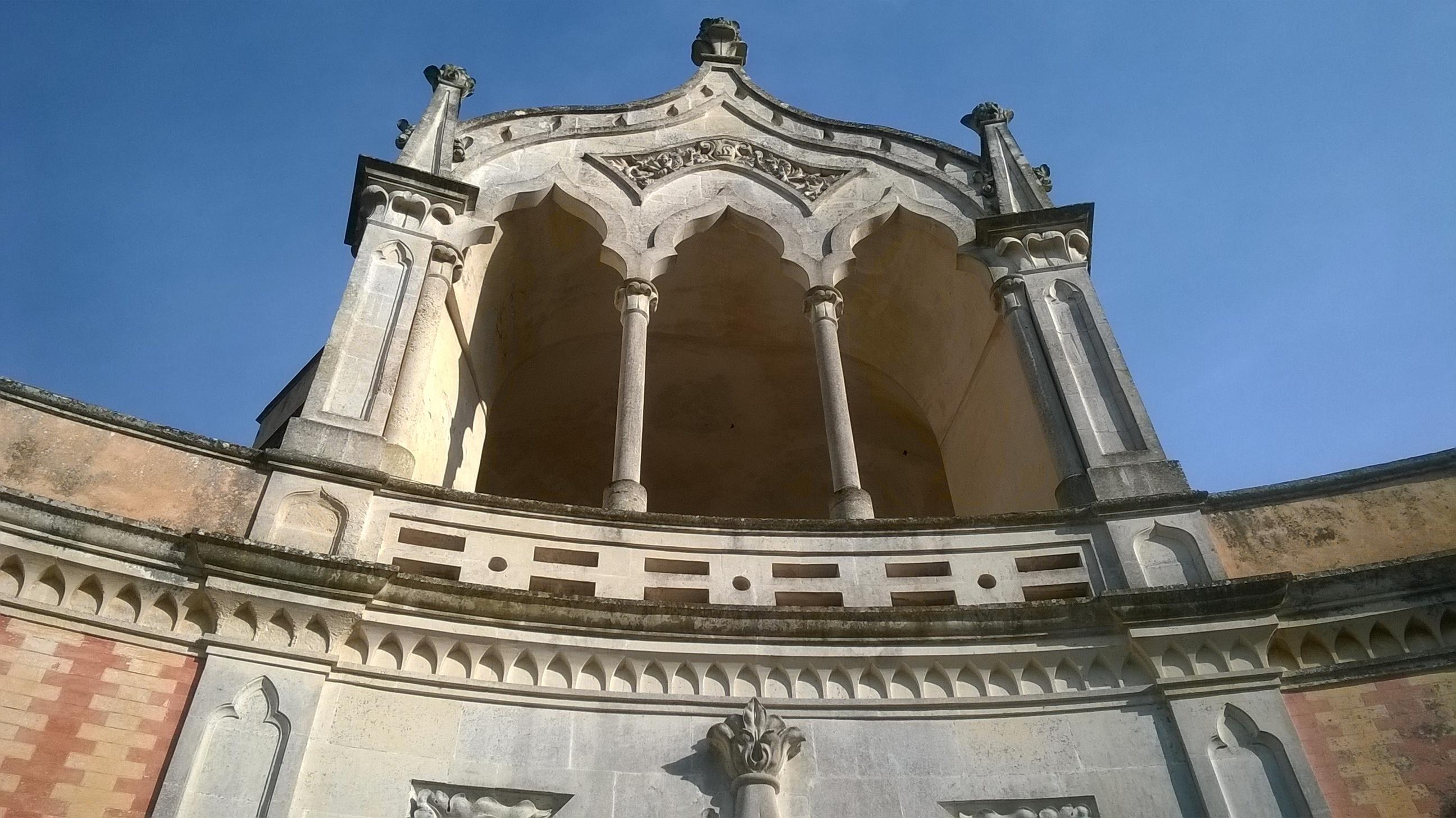 Villa-Saetta-Nardo