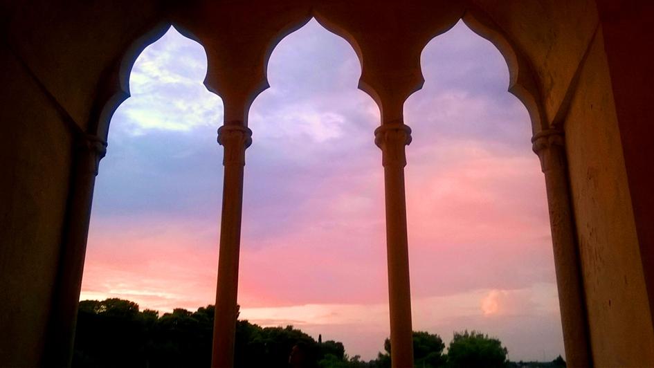 Villa-Saetta-tramonto