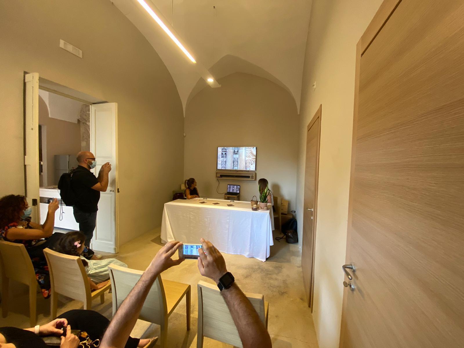 presentazione-www.visitnardo.it_1