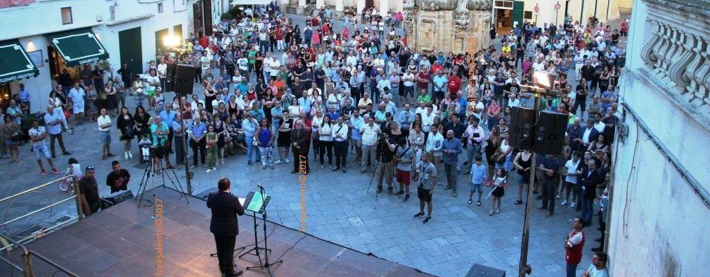 Battiti Live sarà sufficiente spostare l'evento in piazza Diaz per garantire la sicurezza?