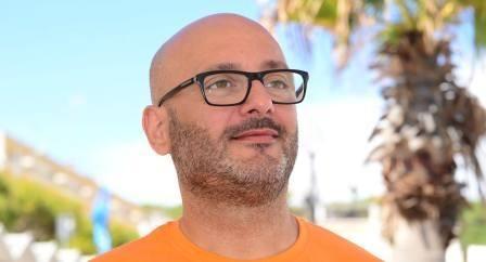 Promozione turistica. Nardò, Santa Caterina sul portale web della RSI, radio svizzera italiana,con Paolo De Vizzi-video