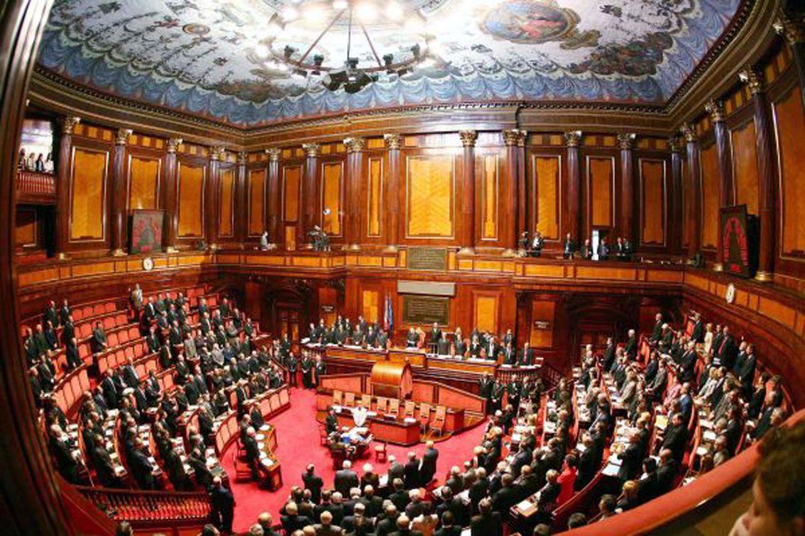 Sede parlamento roma 28 images sede parlamento for Roma parlamento