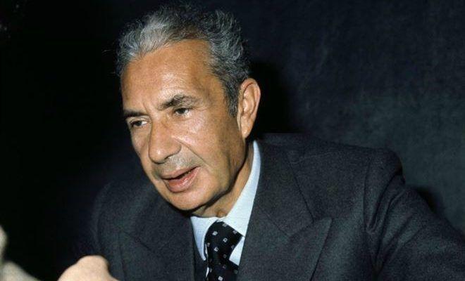 """Roma,via Fani, 16 marzo 1978 ore 9,28: """"L'on. Aldo Moro è stato rapito. 40 anni di verità mancate"""