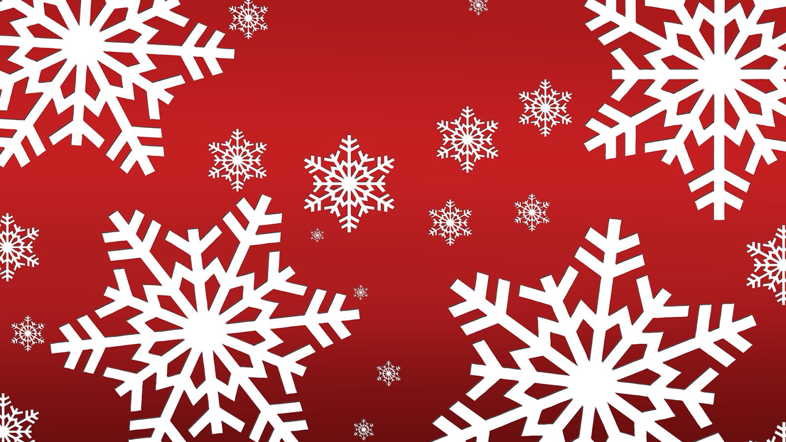 Sfondi Natalizi Animati.03sfondi Desktop Natalizi Sfondi Natale Desktop Sfondi
