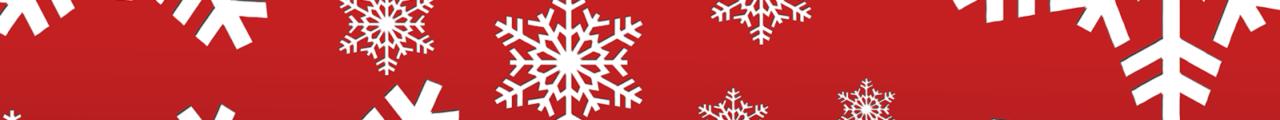 Sfondi Natalizi Per Bambini.Cropped 03sfondi Desktop Natalizi Sfondi Natale Desktop Sfondi