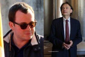 L.Siciliano & M.Risi