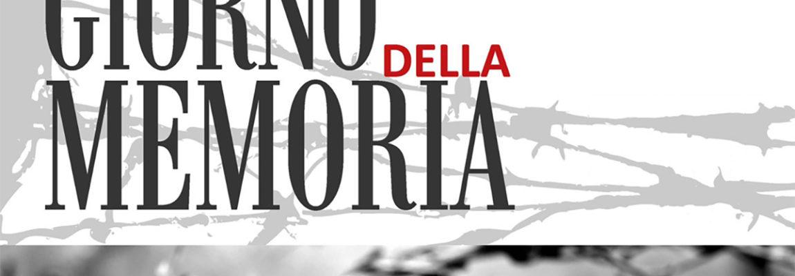 NARDO': LA GIORNATA DELLA MEMORIA, ECCO TUTTE LE INIZIATIVE