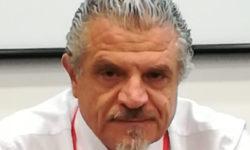 Franco Giancane