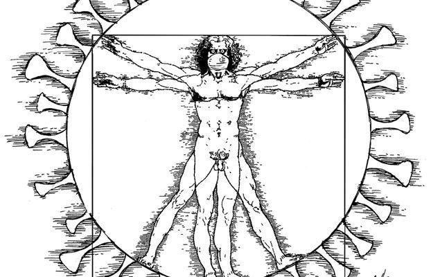 AL TEMPO DEL CORONAVIRUS: VERE ESIGENZE O SOLO ANARCHIA?